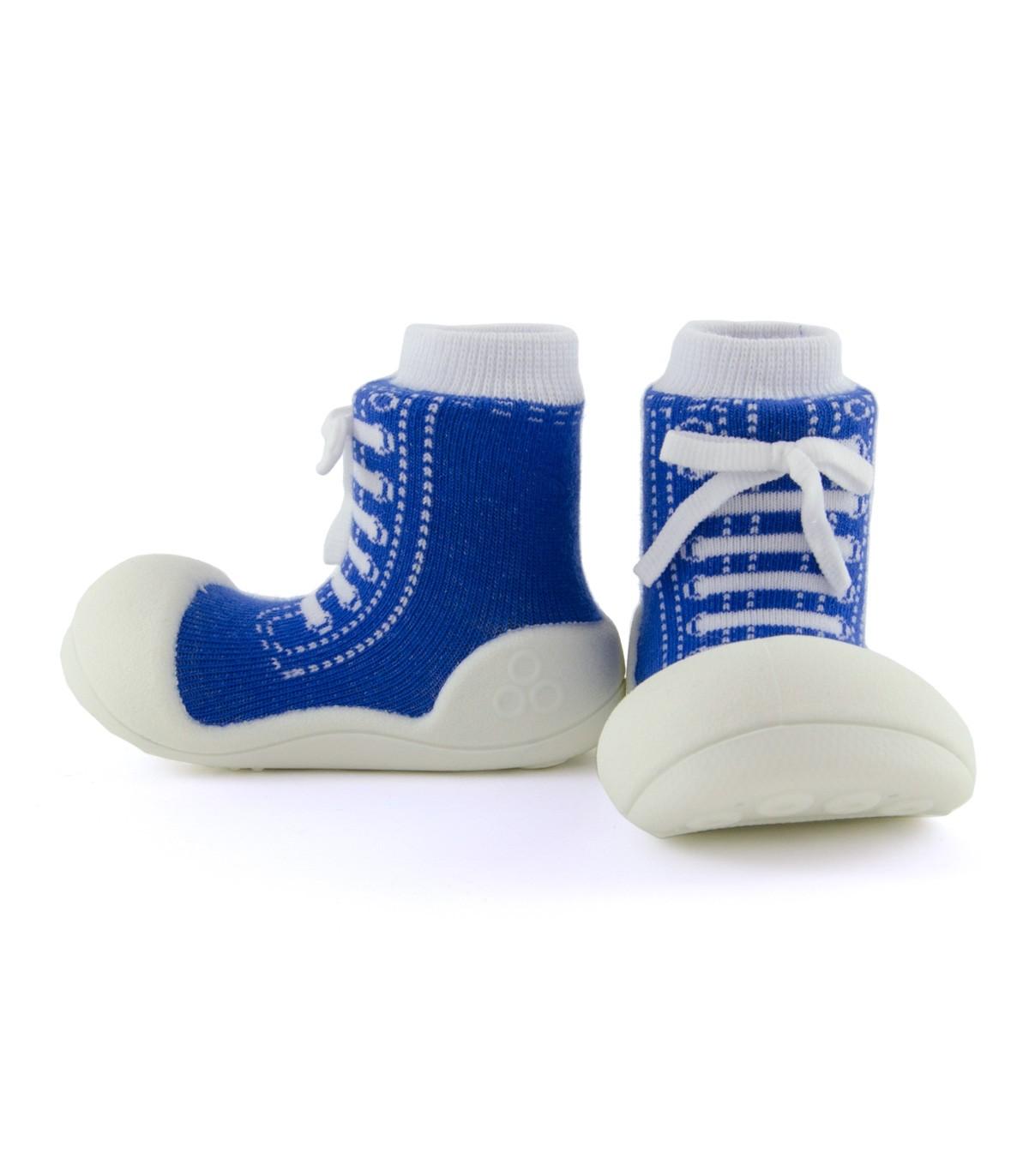 zapatos sneakers zapatos azul 20 attipas sneakers Pg4qwPFx