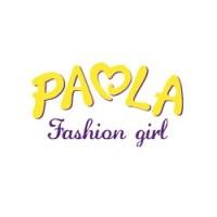 Paola - Pablosky