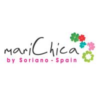 Marichica